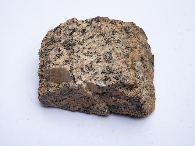 Geologie 16