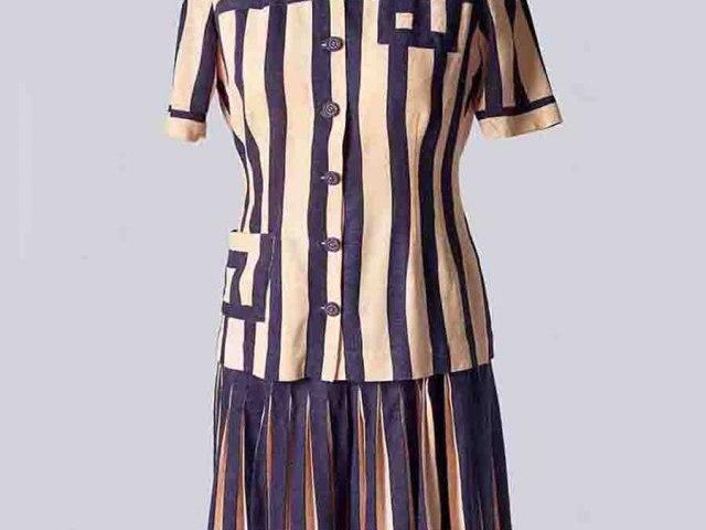 Oděvy a módní doplňky 6