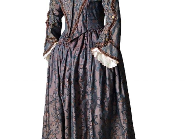 Oděvy a módní doplňky 8