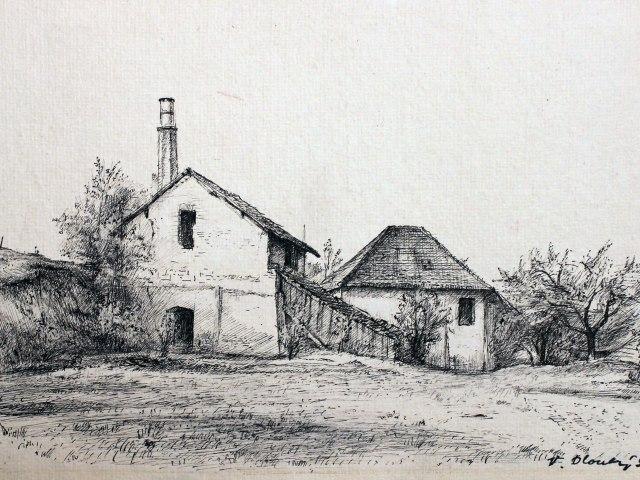 kresba 4