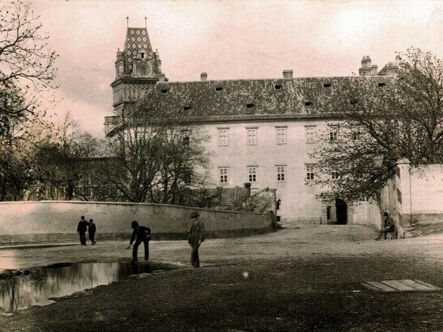 historicke-fotografie 2