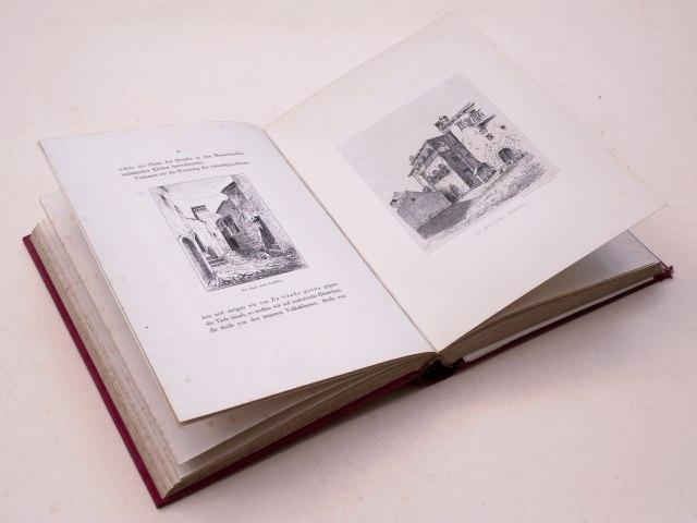 Sbírková knihovna 10