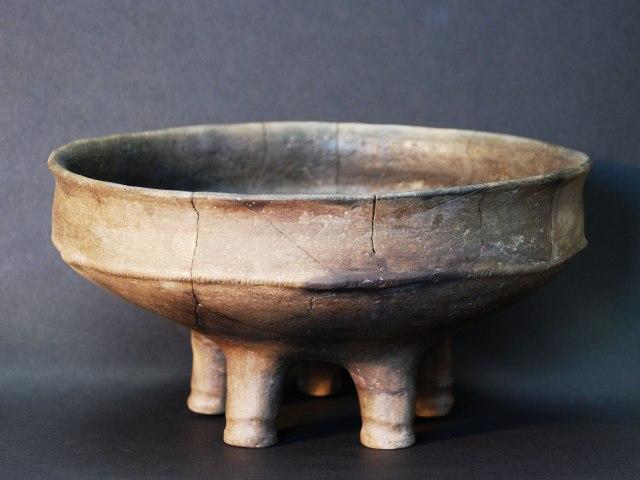 Keramika P 5