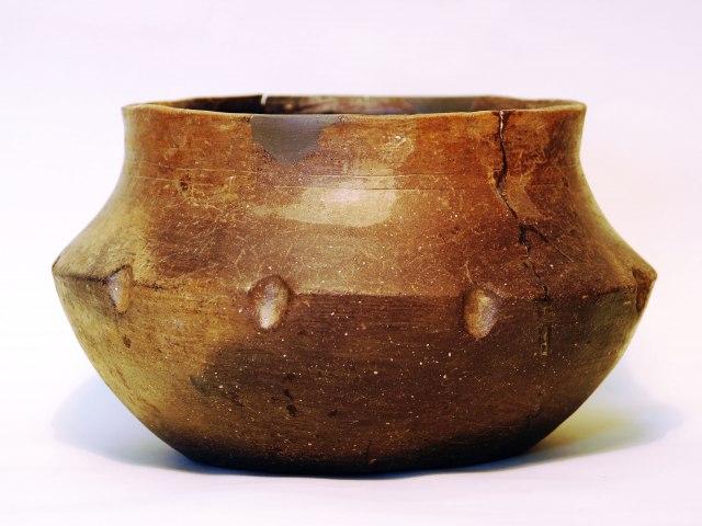 Keramika P 6